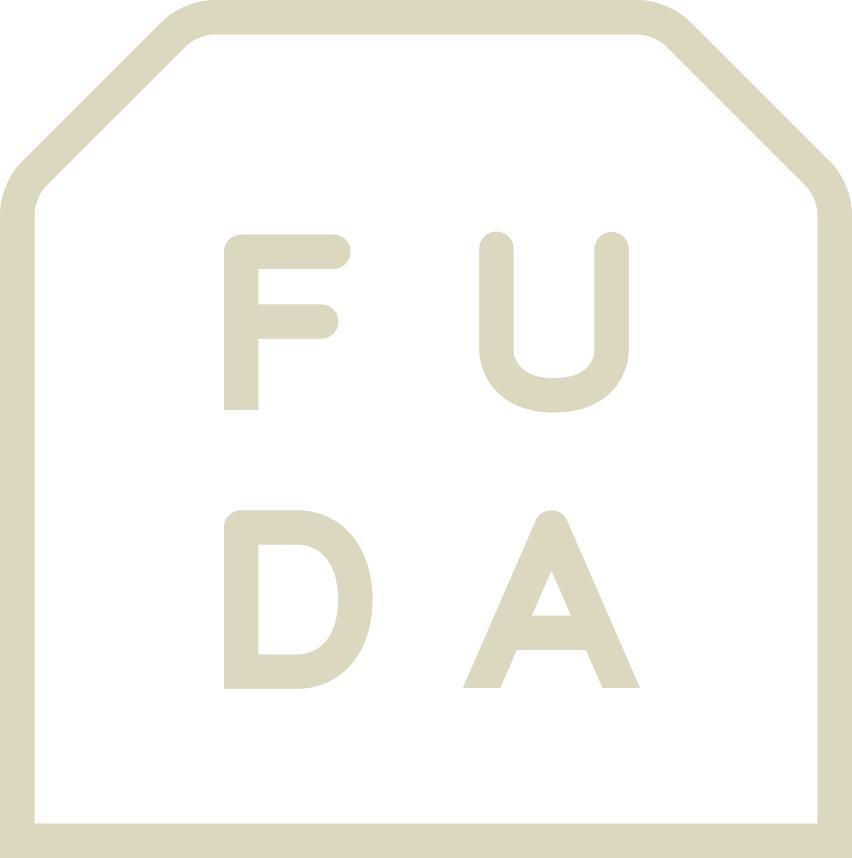 箔押しアクセサリー台紙FUDA