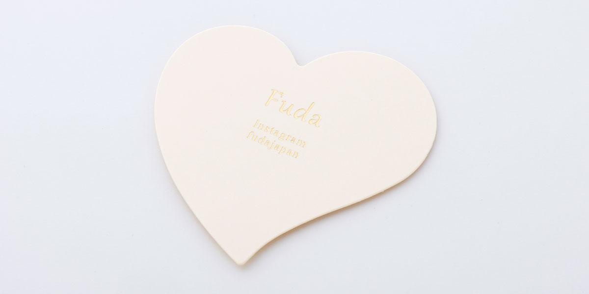 kn_heart_05