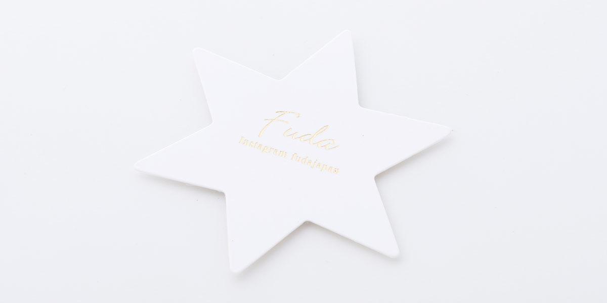 kn_star_03
