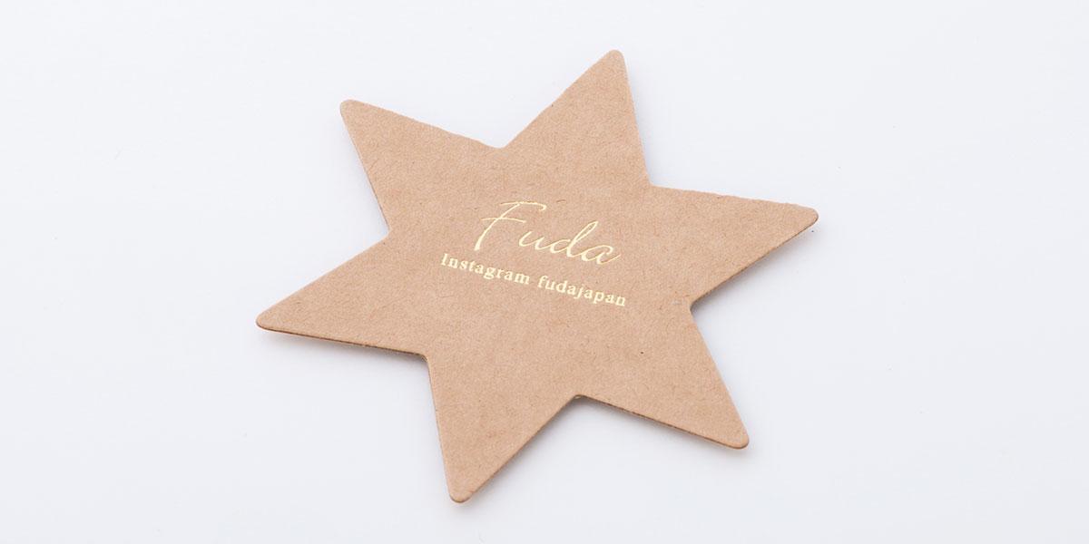 nl_star_01