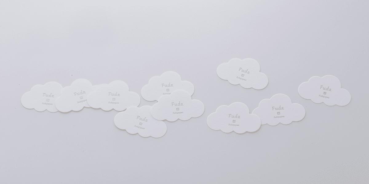ks_cloud_06