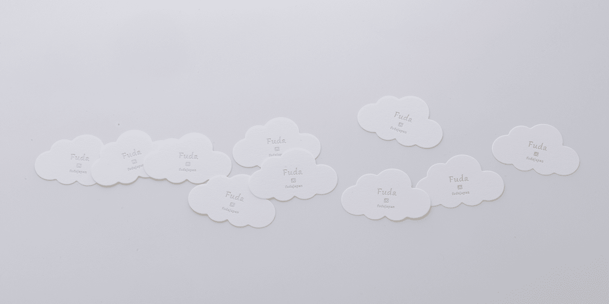 ks_cloud_08