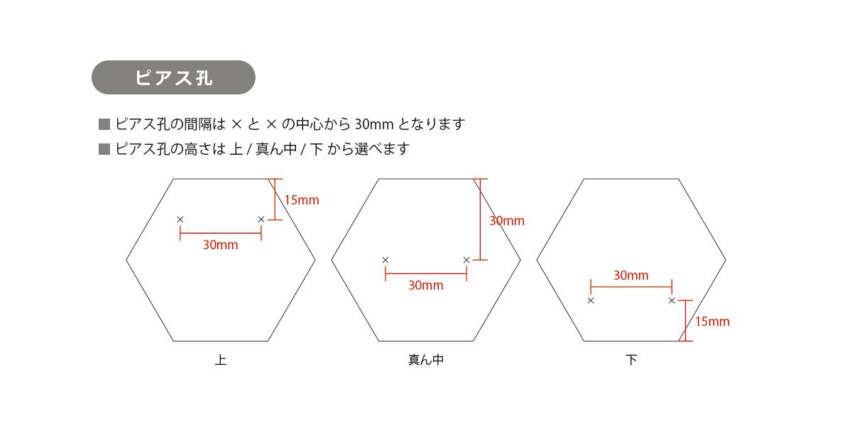 kn_hg_07
