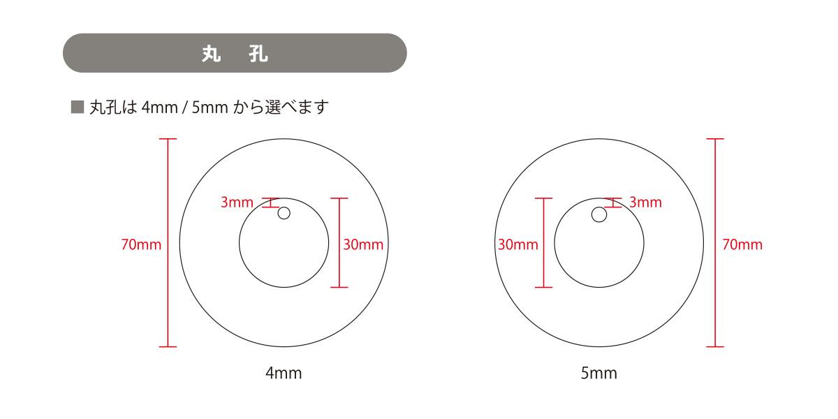 kn_dn_02