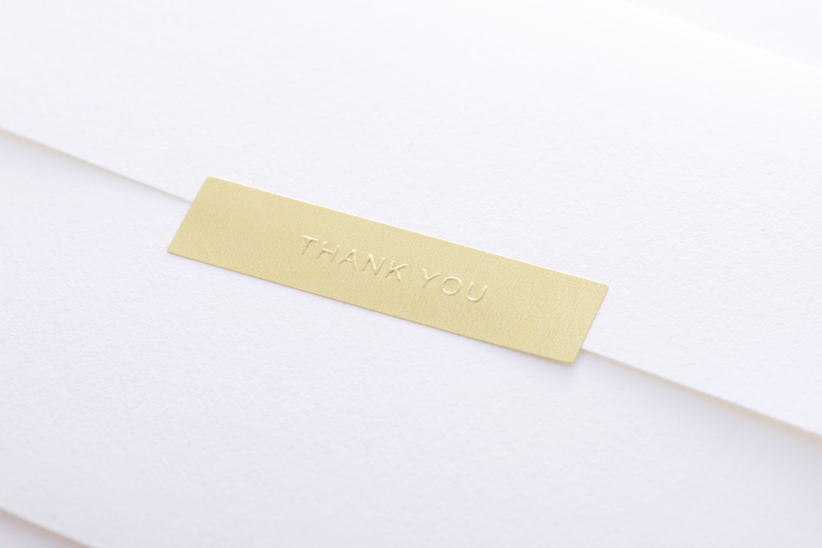 goldfoil_Thankyou2