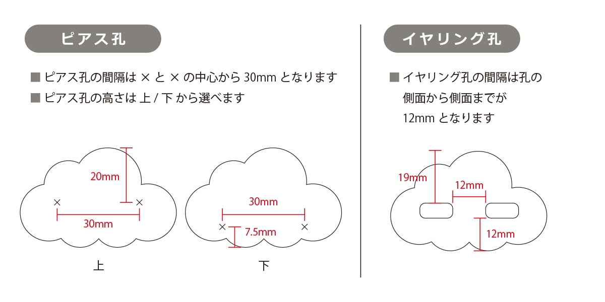 kn_cloud2_17