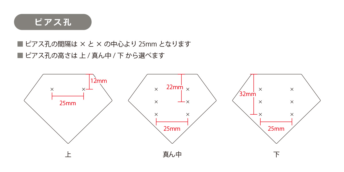 kn_dia_05