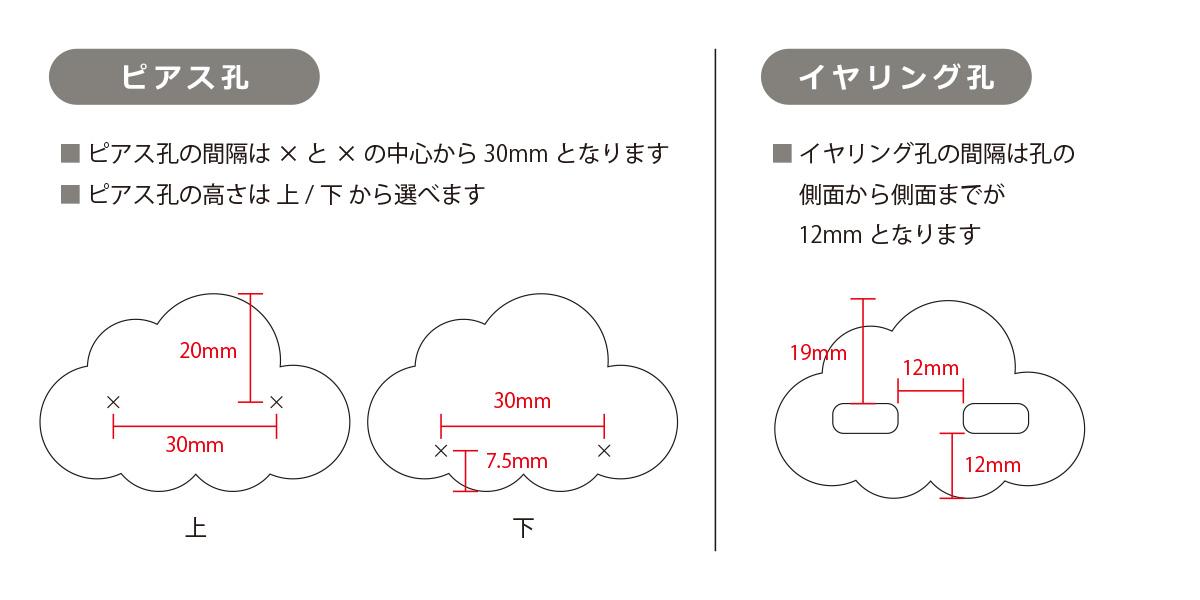 sd_cloud2_30