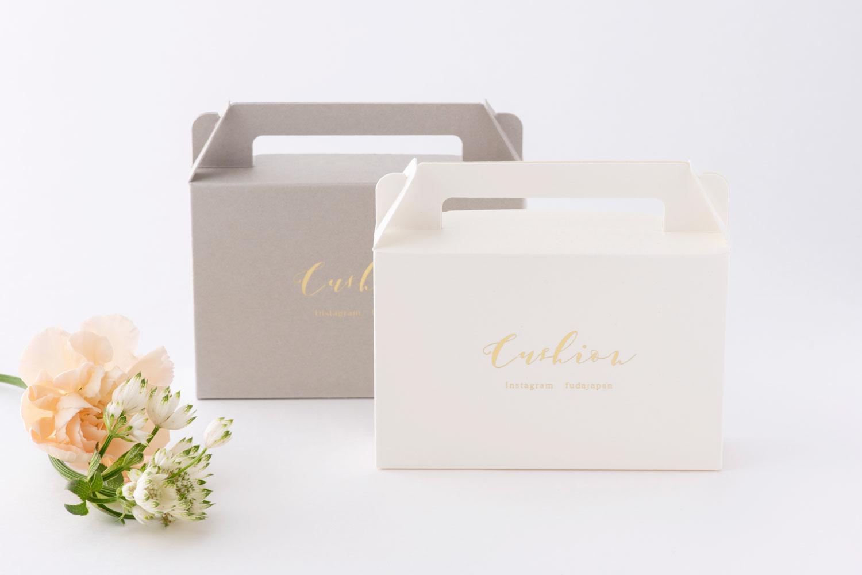 carry_bag_600
