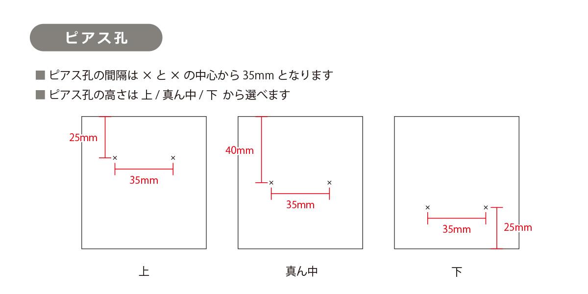 cpm_rl10_01