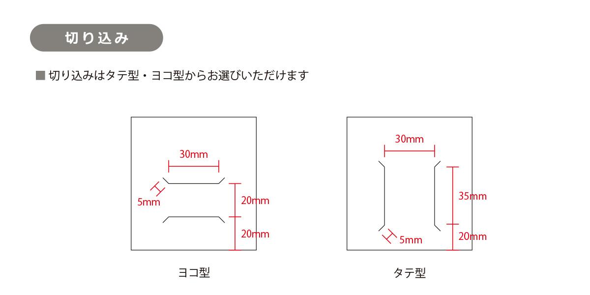kn_rl10_01