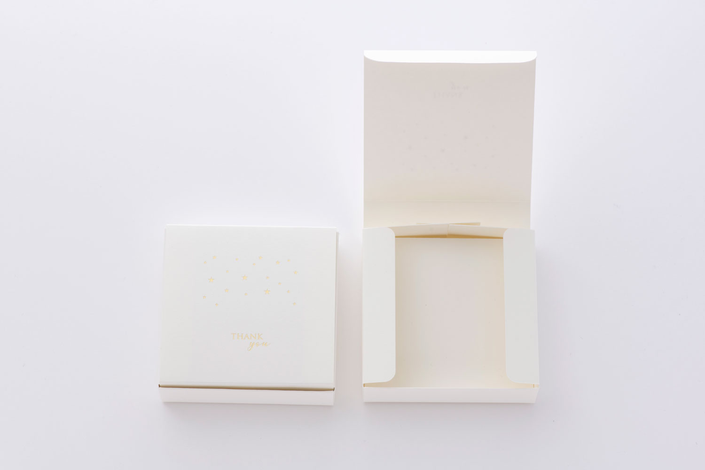 open_box_250