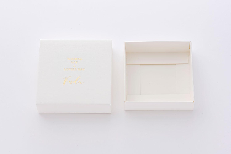separate_square_250