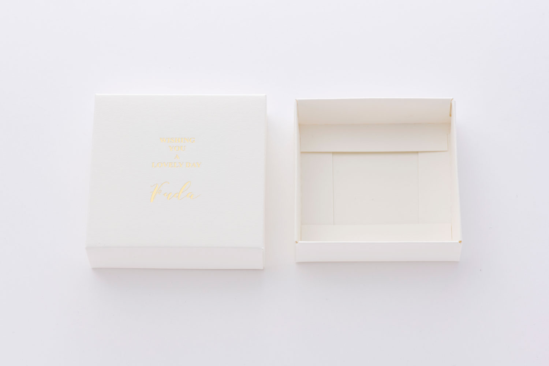 separate_square_600
