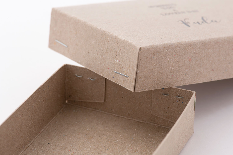 deployment_box_1000