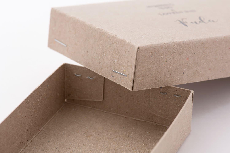 deployment_box_500