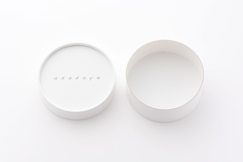 round-box_100