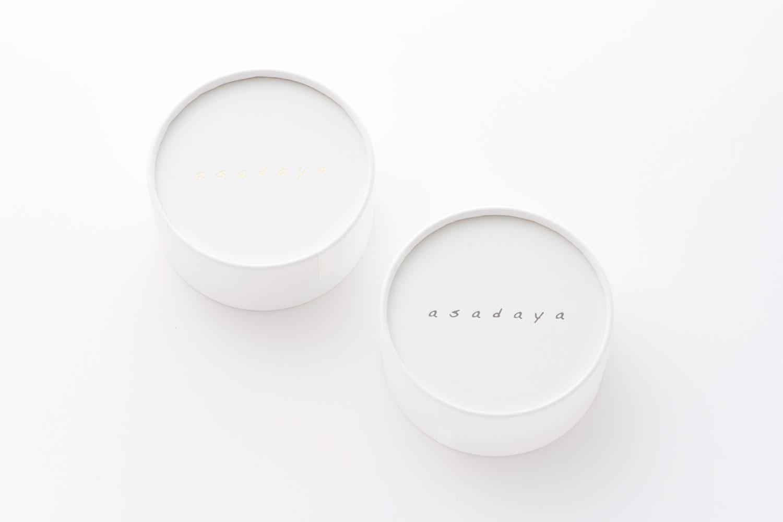 round-box_200