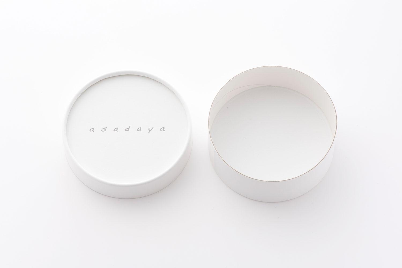 round-box_50