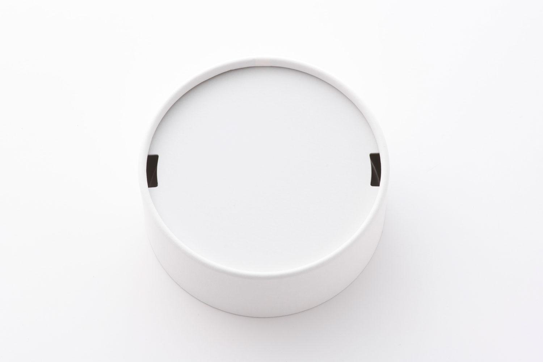 roundribbon-box_150