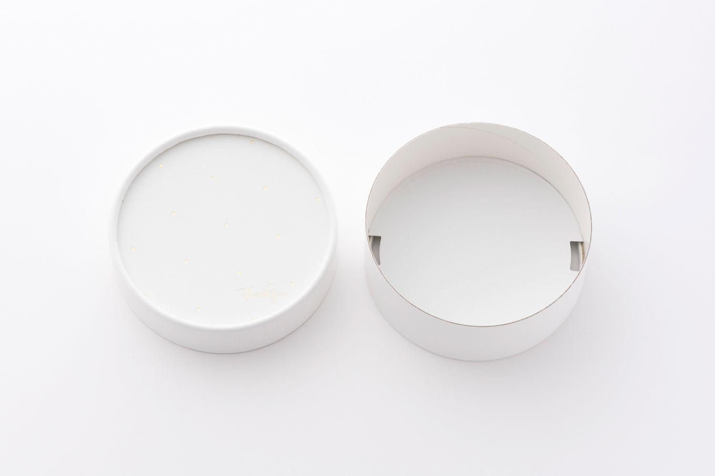 roundribbon-box_800