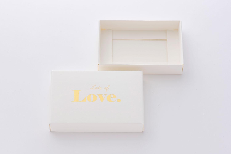 separate_rectangular_900
