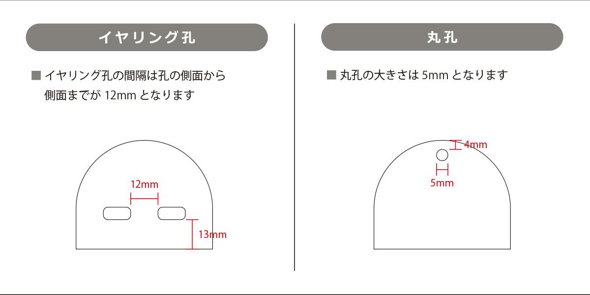 kn_dome_20