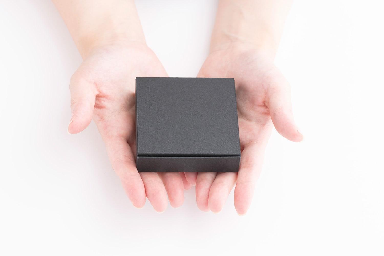openbox_boxset