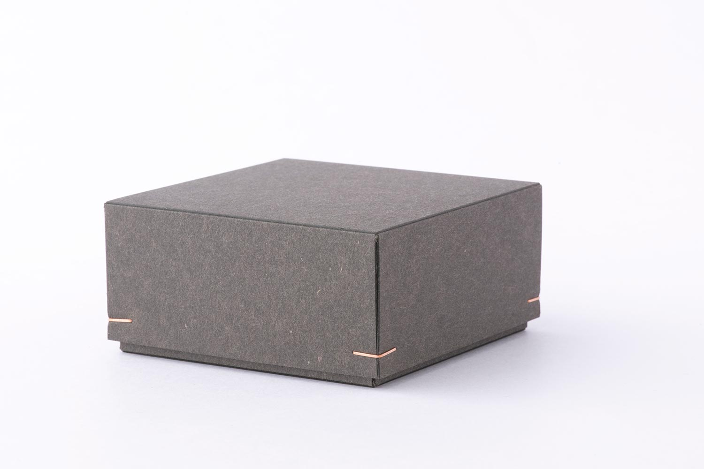 kadodomebako-sq_boxset