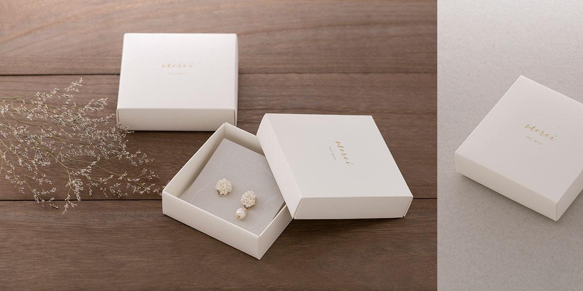 separatebox-w95d95h28_50
