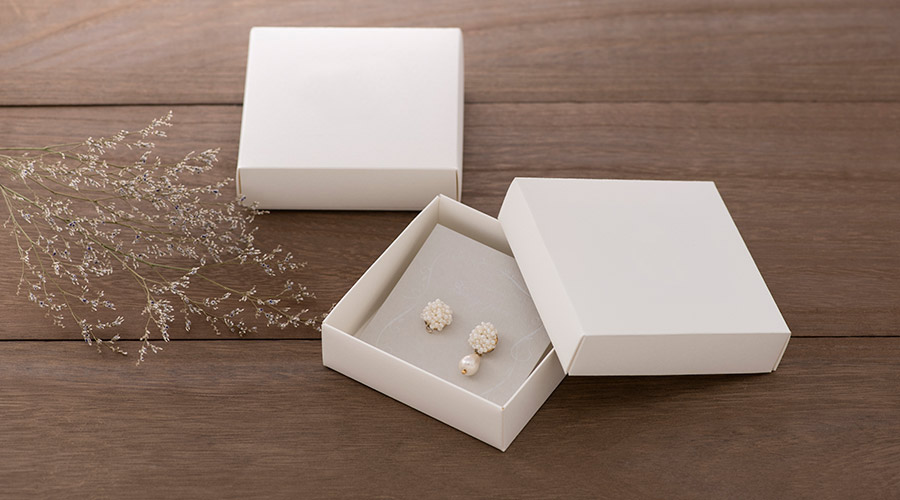 separatebox959528-muji