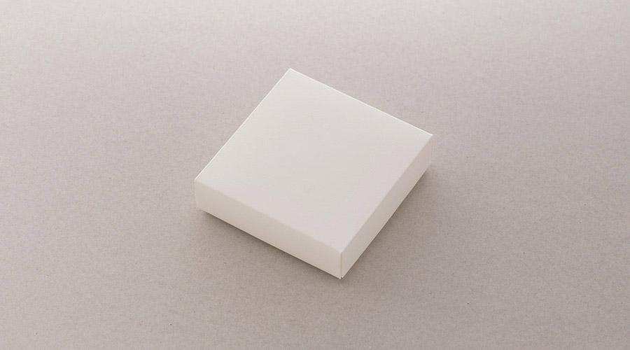 separatebox959528-muji