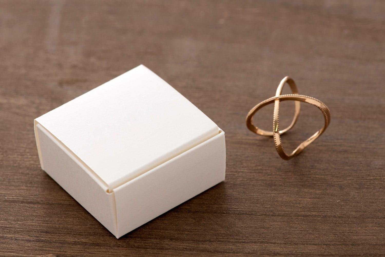 caramelbox_boxset