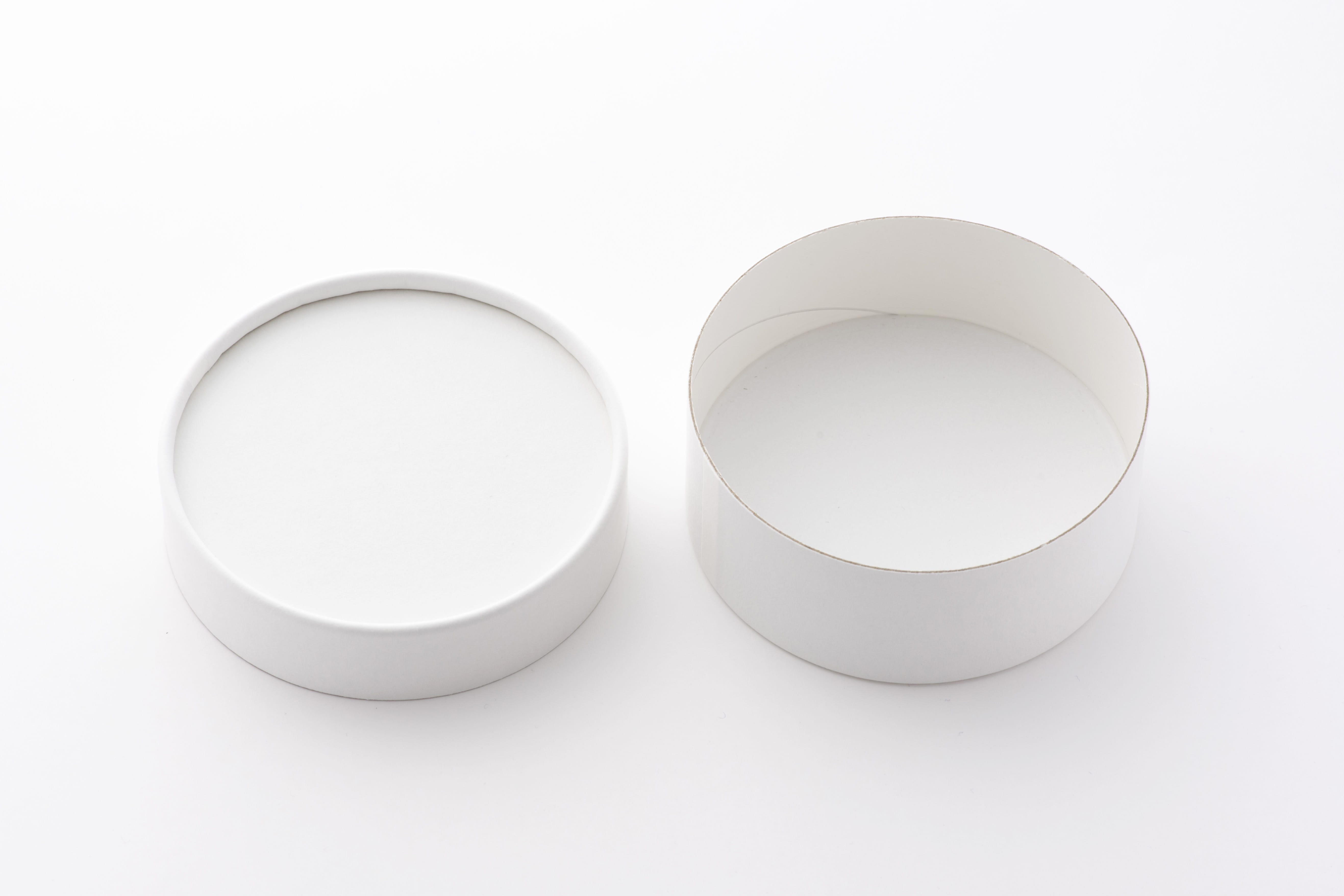 roundbox-muji