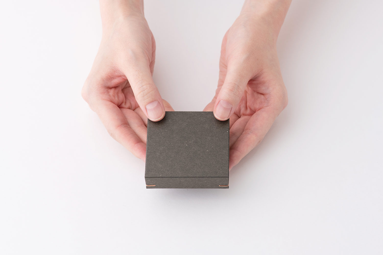 kadodomebako-sq55_boxset