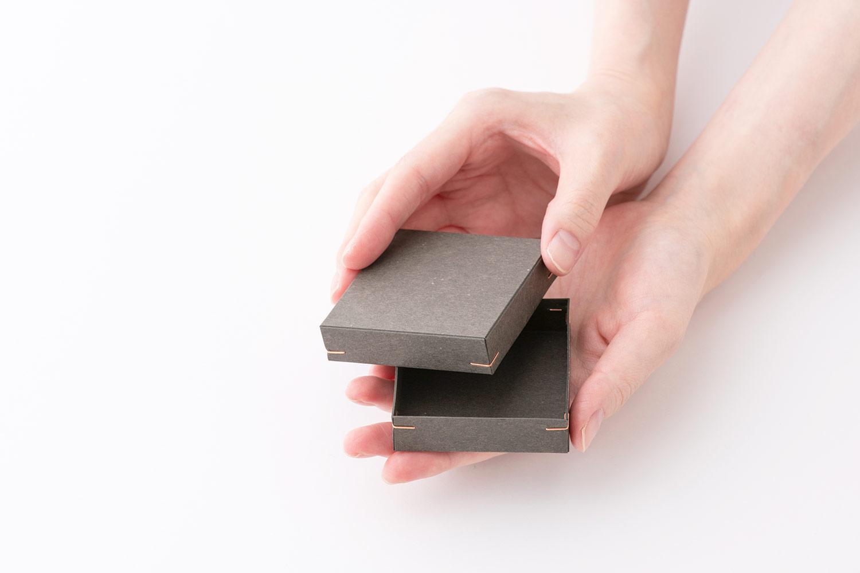 kadodomebako-sq70_boxset