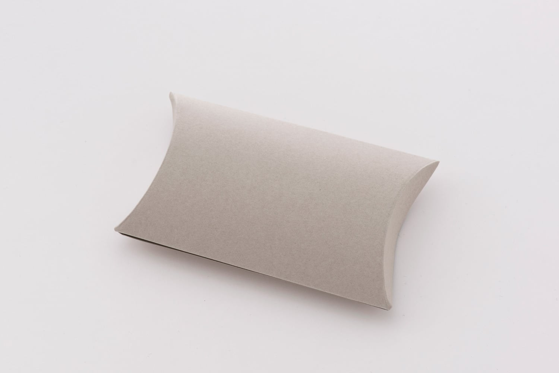 pillowcase-set