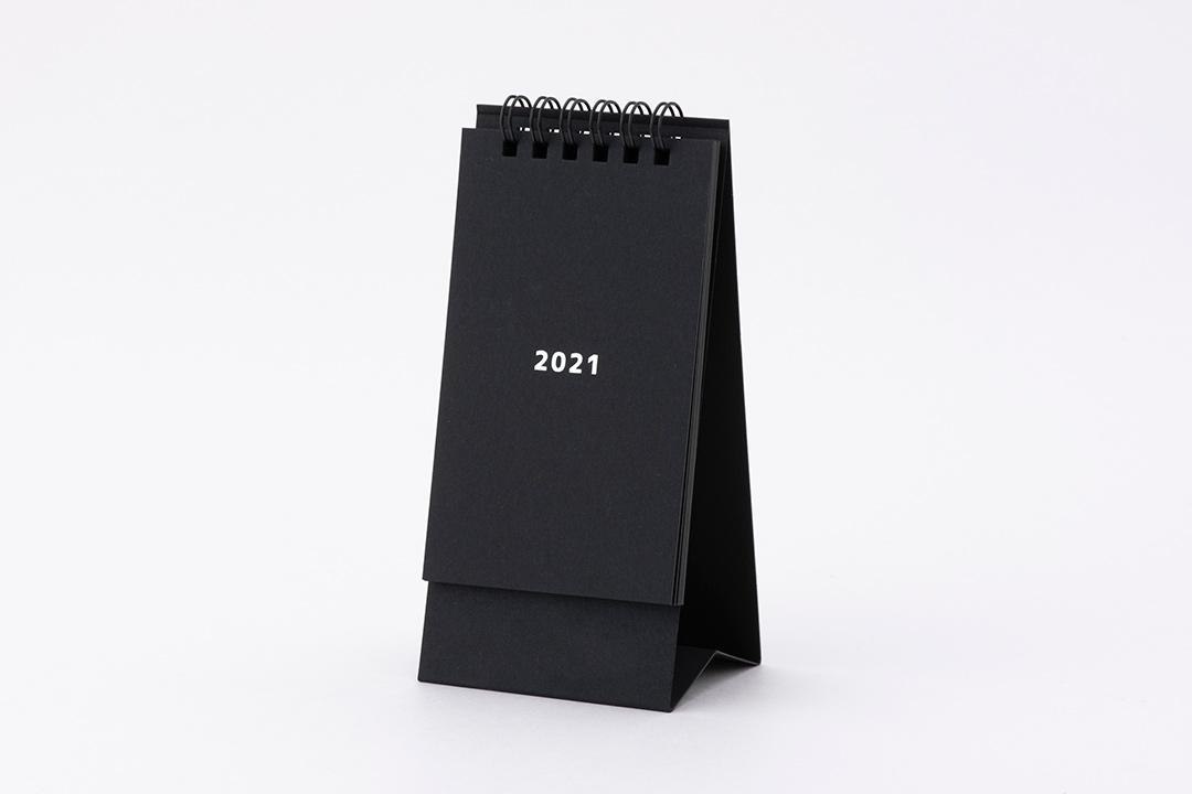 calendar2021-simple&mini