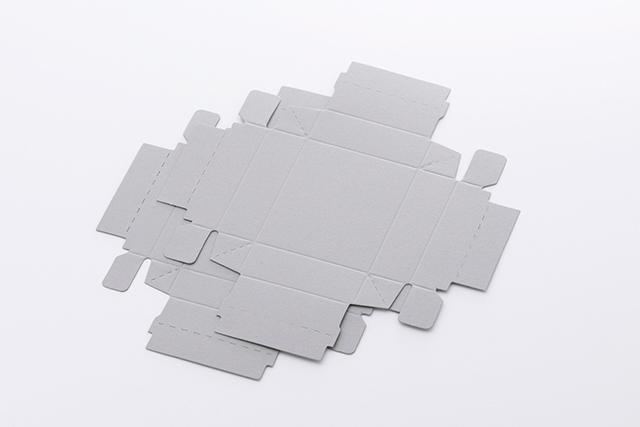 セパレートボックス 長方形