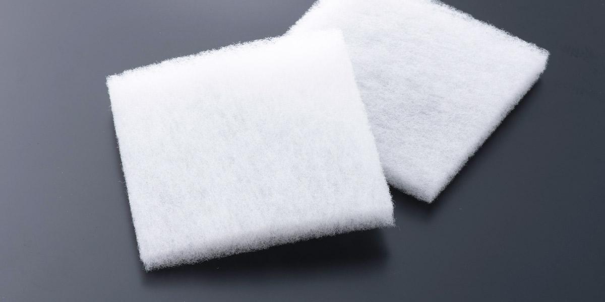 cut-cotton-free