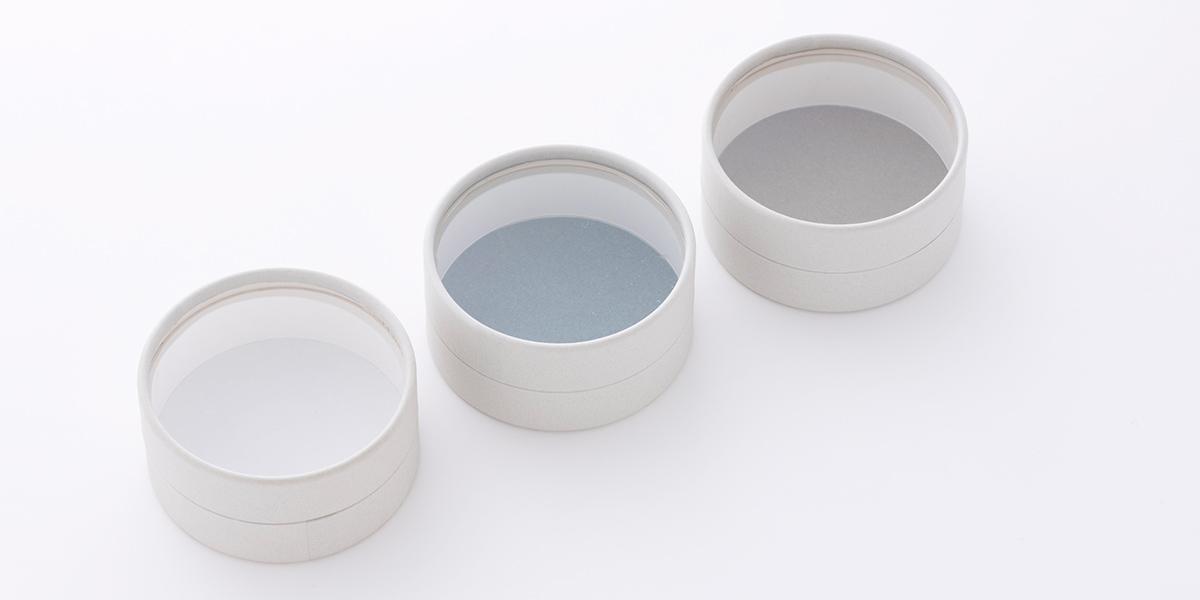 roundbox-futaclear