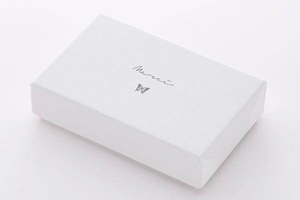 タント紙/スノーホワイト