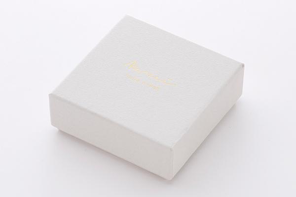 タント紙/ペールグレー